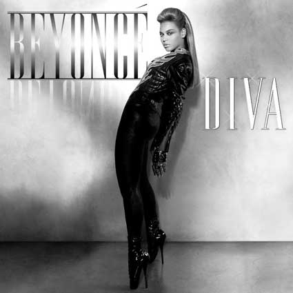 Beyonce diva review the beat review - Beyonce diva video ...